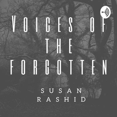 Voices Of The Forgotten - Medicine For The Incarcerated