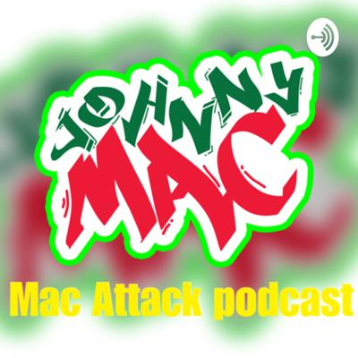 Mac Attack episode 6 with former GTS superstar The Prodigy!!