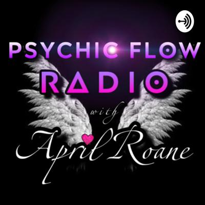 Psychic Flow Radio