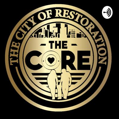 CORE Podcast