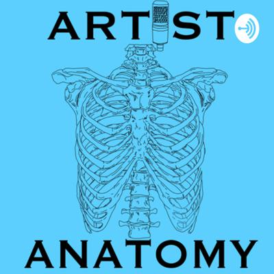 Welcome to the Artist Anatomy Podcast where we will be going into the backgrounds, influences, and recent music of different artists. I will be speaking of a different artist per week.
