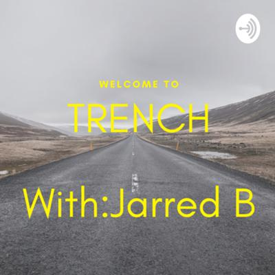 WelcometoTRENCH