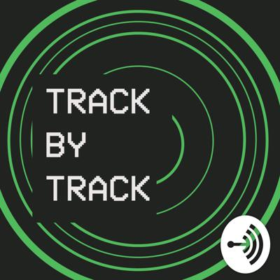 Track by Track