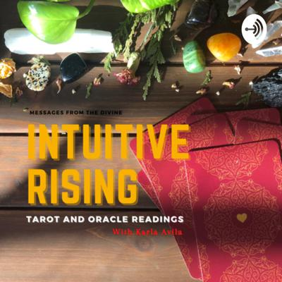 Intuitive Rising
