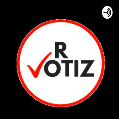 Rvotiz serves to foster better community awareness by making Town of Banff Council motions, votes, and decisions clear and easy to understand to the public.