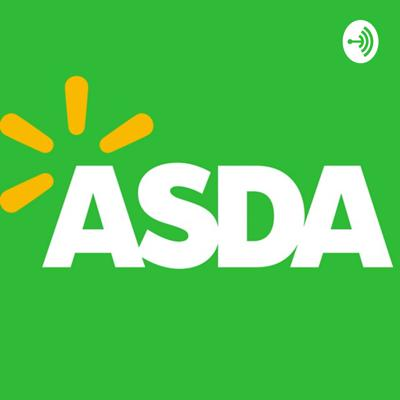 Asda Ethics Podcast