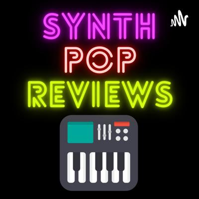 Synthpop Reviews