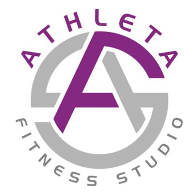 Athleta Fitness Studio