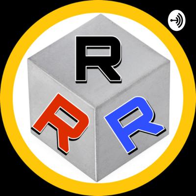 R3 - The Realty Reality Report
