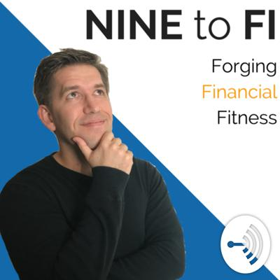 Nine To FI: The Corporate Dad's Escape Plan To Financial Freedom