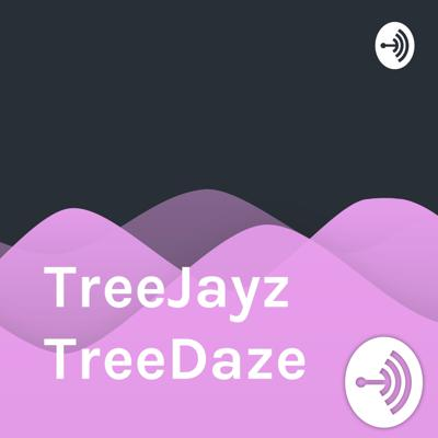 Just your Average PodCast with A stoner with more tolerance for weed than bull...