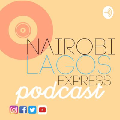 NLE_Podcast