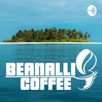 Listen to the fascinating tales of a fascinating connoisseur, who lived a fascinating life! Yeah..he's that fascinating. Some of it is Hi-def Surround so you may have to go to our Youtube channel and grab your headphones! We also have interesting stories on life & coffee. Support this podcast: https://anchor.fm/mr-beanalli/support