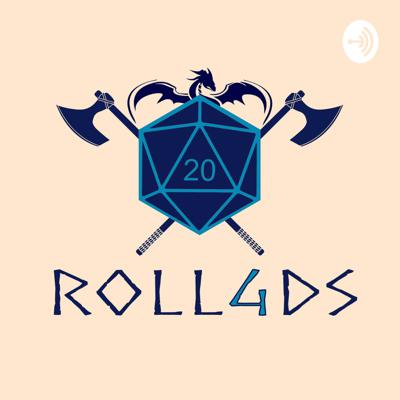 Roll4DS