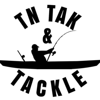 A podcast for fishermen, anglers. Networking within our fishing community, to provide information as well as tnyakandtackle vision!