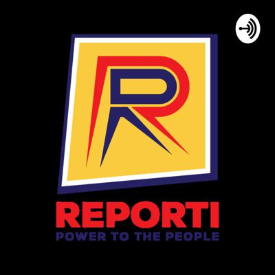 Reporti is an independent Social news network, Australia-Based news and current affairs site extensively use online multimedia including video, pictures, text and audio. It also uses social media sites for news distribution