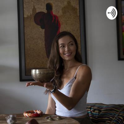 A compilation of recordings from taught online classes.   Close your eyes and follow along for #simpleeffectiveyoga.  Who knows, you might even get a