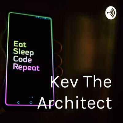 this podcast covers a lot of IT modernization such as get ops Kubernetes talks about infrastructure is code configuration is code and a lot of other methodologies and and practices that are in the agile software delivery framework Support this podcast: https://anchor.fm/kevin-summersill/support