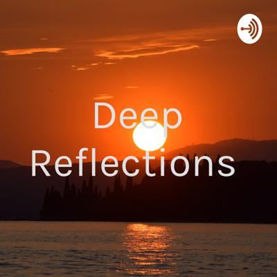 Deep Reflections