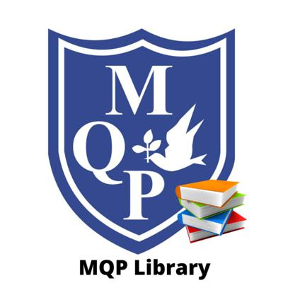 MQP Library