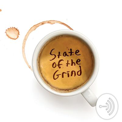 State of the Grind