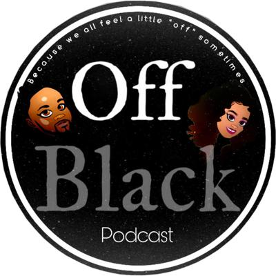 Commentary With: Don B. &  K.Nichole! Current Events*Music*Celebrity Gossip* #offtopic #offcolor #TheBspot #OffBrand Listen NOW !! Support this podcast: https://anchor.fm/off-black5/support