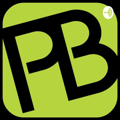 People Builders Church Podcast