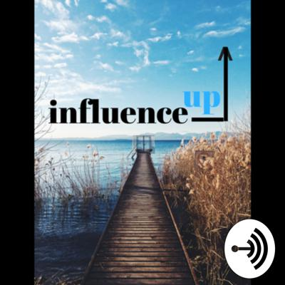 Welcome to influenceup - your premier source for getting an insight on business innovation, work politics, motivation, how to be successful & positivity.