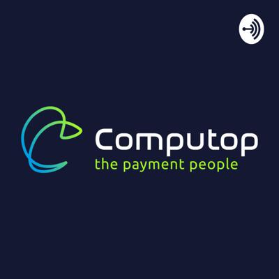 Payment Insights (the Computop Podcast)