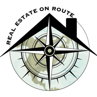Real Estate on Route
