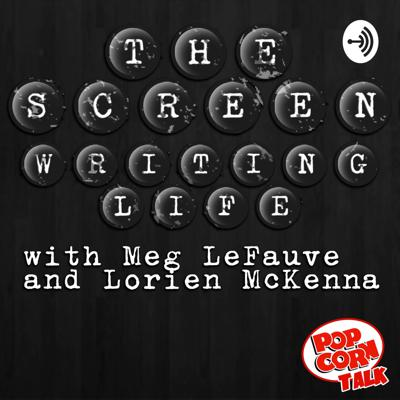 Welcome to Ask Me Anything Screenwriter's Edition. Join us as professional screenwriters, Meg LeFauve and Lorien McKenna, whose combined credits include writing and production on such films as Inside Out, The Good Dinosaur and Captain Marvel discuss the craft, journey and business of writing for the screen. From dialogue to delivery, Meg and Lorien will guide you through the process, offering inside tips and tricks to help you become the best writer you can be. And now Meg LeFauve and Lorien McKenna.