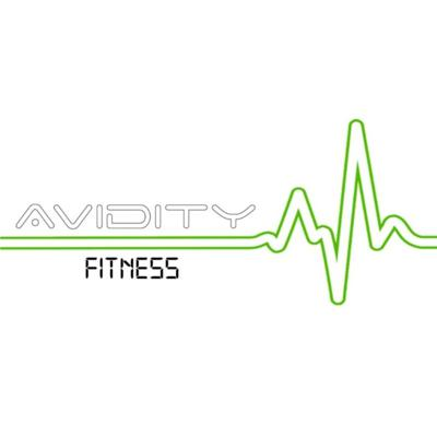 Avidity Fitness Podcast