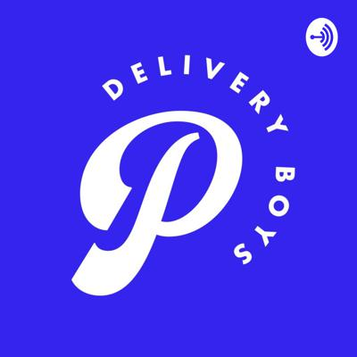 Piazza Delivery Boys