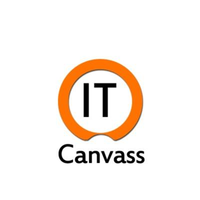 IT Canvass