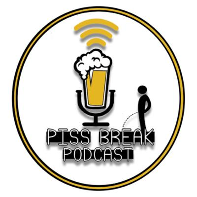 Welcome to the piss break. Here every Sunday. As always your co-host Petey, Edward and Jimmy. Tune in for a weekend recap, some sports talk and a good ole Sunday convo. We are here for the people.