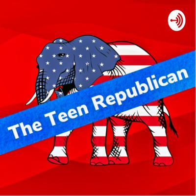 The Teen Republican