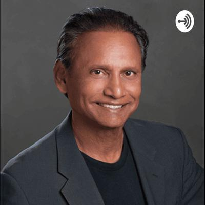 Get your Sexy back With Dr. Raj