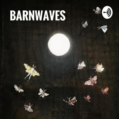 BarnWaves is a digital variety show with new theater, music, comedy, and performance created by Wesley Zurick, Maki Borden, and Andrew Simon.  If you have a song, a scene, or an idea that you would like to submit to BarnWaves, email andrew@barnarts.me.  Support this podcast: https://anchor.fm/barnwaves/support