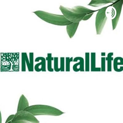 Natural Life Podcast
