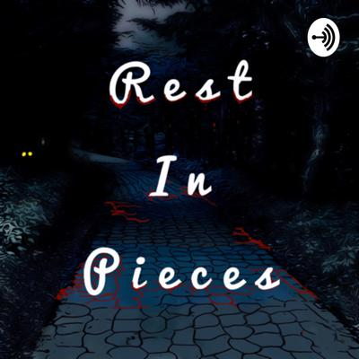 Rest in Pieces is a weekly podcast about morbid and bizarre tales. Each episode uncovers a different misunderstood event, creature, or incident in history. Sometimes, the strange unusual could find you. Support this podcast: https://anchor.fm/michael-ayala04/support