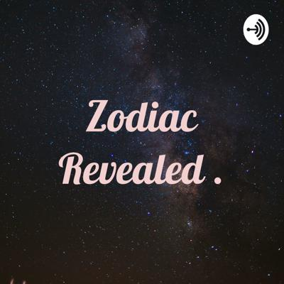 Uncover the truth of zodiac signs with me !