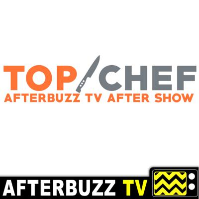 The Top Chef After Show Podcast
