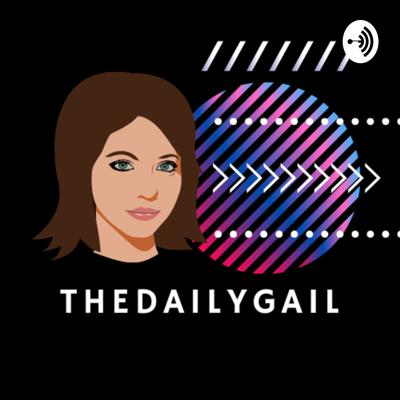 TheDailyGail