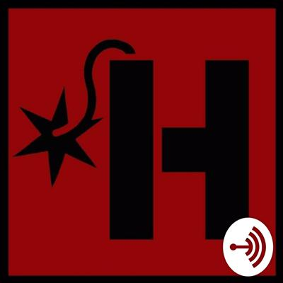 HustleFuse Podcast