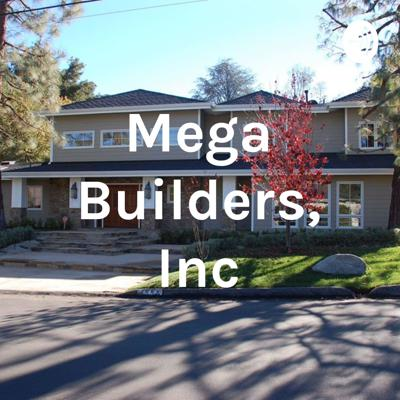 Los Angeles General Contractor, Mega Builders, Inc. Home Building and Renovation. We provide an array of services ranging from residential to commercial.