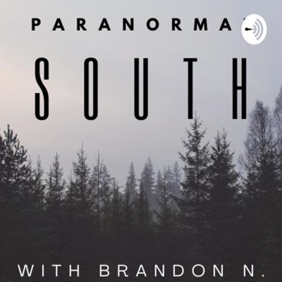 Paranormal South