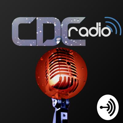 Welcome to CDC Radio (Chip Damage Control) brought to you by http://chipdamage.com. We introduce ourselves and Winnipeg's fighting game scene. We talk about upcoming tournaments and express thoughts on tournaments that have come to pass.