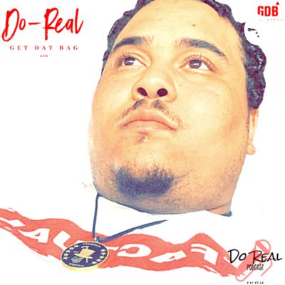 Do Real Podcast