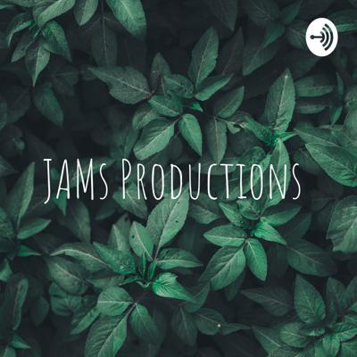 JAMs Productions