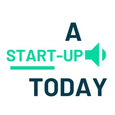 A Startup Today